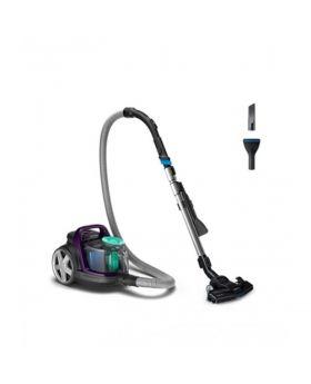 Philips 5000 Series Bagless vacuum cleaner FC9571/01