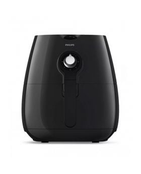Philips Daily Collection Airfryer HD9218/50