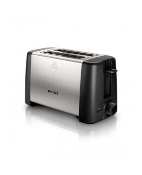 Philips Daily Collection Toaster HD4825/92