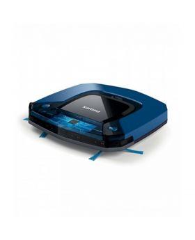 Philips SmartPro Easy Robot vacuum cleaner FC8792/01