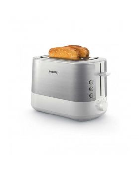 Philips Viva Collection Toaster HD2637/00