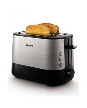 Philips Viva Collection Toaster HD2637/90