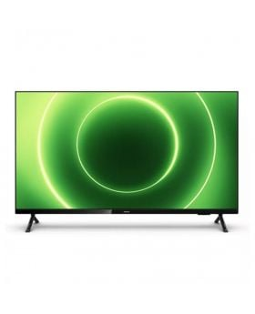 Philips 32 Inch HD Android LED Smart TV 32PHT6915/98