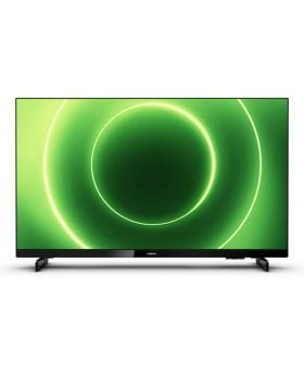 Philips 32 Inch HD LED Smart TV 32PHT6815/98