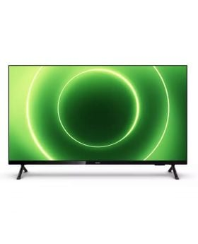 Philips 43 Inch Full HD Android Smart LED TV - 43PFT6915/98