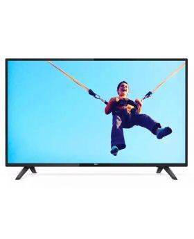 Philips 43 Inch Ultra Slim Full HD LED Smart TV - 43PFT5813/98