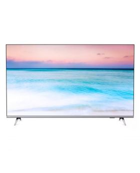 Philips 55 Inch 4K UHD LED Smart TV - 55PUT6654/98