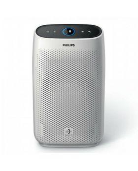 Philips Air Purifier White - AC1215/30