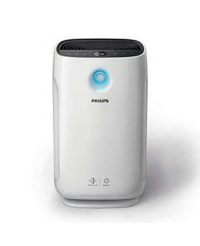 Philips Air Purifier White - AC2887/30