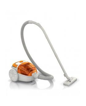 Philips Bagless vacuum cleaner FC8085/01