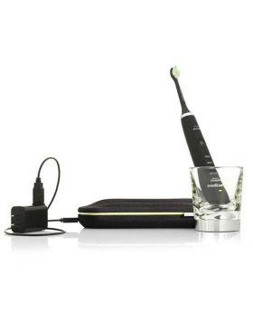 Philips Sonic Electric Dental Toothbrush Black – HX9352/04