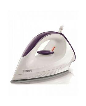 Philips Dry iron GC160/22