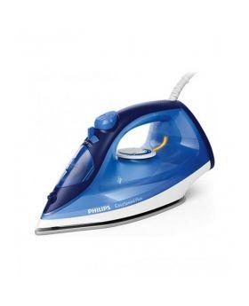 Philips EasySpeed Plus Steam iron GC2145/20