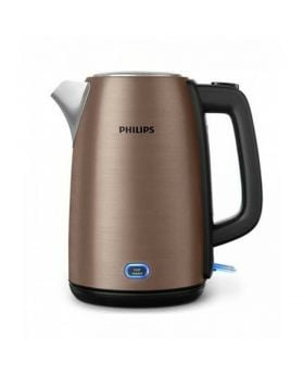 Philips Viva Collection Electric Kettle HD9355/92
