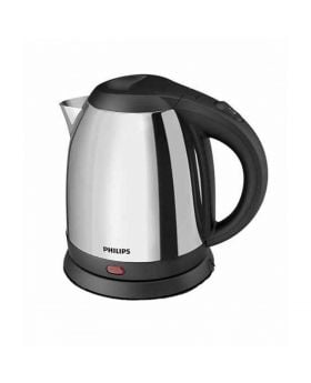 Philips Daily Collection Electric Kettle HD9303/03