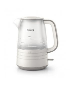 Philips Daily Collection Kettle HD9334/20
