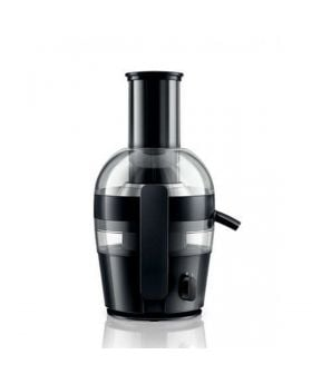 Philips Viva Collection Juicer HR1855/70