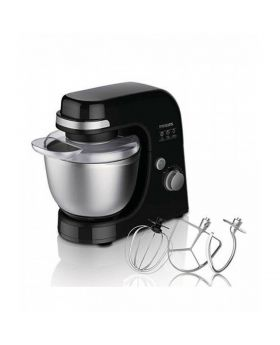 Philips Viva Collection Kitchen Machine HR7920/90