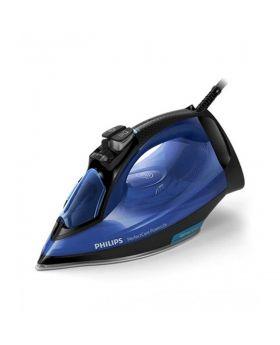 Philips PerfectCare Steam iron GC3920/20