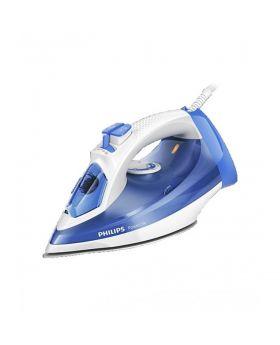Philips PowerLife Steam iron GC2990/20