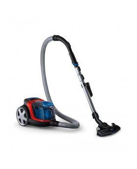 Philips PowerPro Compact Bagless vacuum cleaner FC9351/01