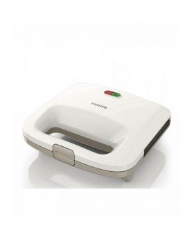 Philips Daily Collection Sandwich maker HD2393/02