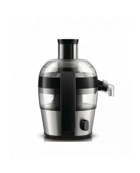 Viva Collection Juicer HR1836/00