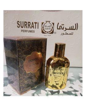 Surrati Prestige 100 ML Perfumes