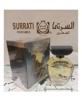 Surrati Senmar 80 ML Perfume