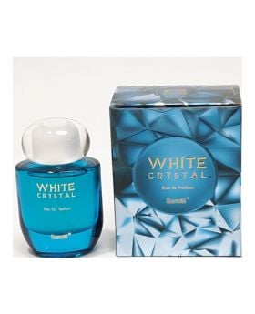 Surrati White Crystal 100 ML Perfume