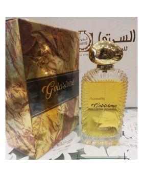 Surrati Gold Stone 100 ML Perfume