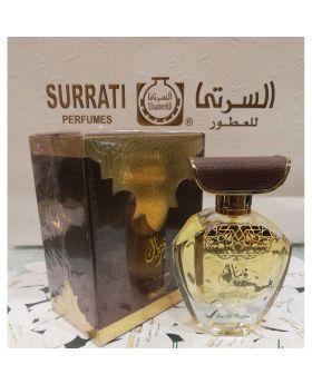Surrati feryal 80 ML Perfumes