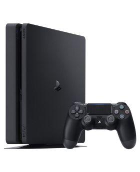 Sony PlayStation 4  PRO 1TB UK