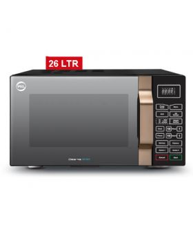pel-microwave-oven-26d