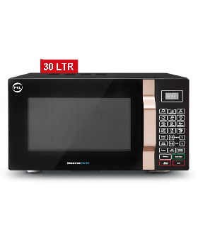 PEL PMO-30 D Microwave Oven 30 Ltr