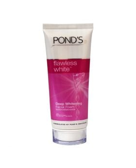 Pond's Flawless White Face Wash 100ML