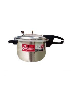 Popular Pressure Cooker