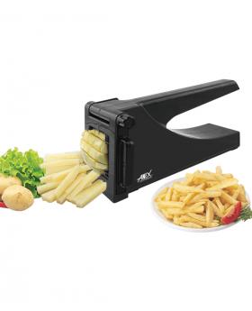 Anex Potato Cutter Ag-04