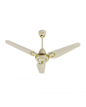 """Super Asia Life Style Series Ceiling fan Prime 56"""""""