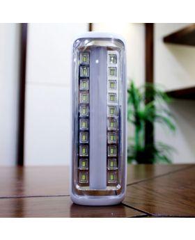 SogoJPN 392 Rechargeable LED Lantern Light