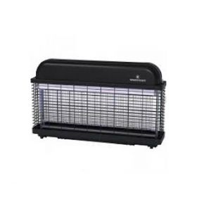 Sinbo Insect Killer 1ft SIK-16