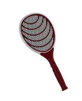 SOGO Insect Killer Racket JPN-294