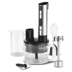 Sinbo Hand Blender Set with Beater SHB-3078