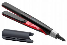 Remington S-9700 Salon Collection Straightener