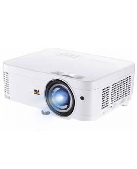 ViewSonic PS600W 3,500 Lumens WXGA Education Projector