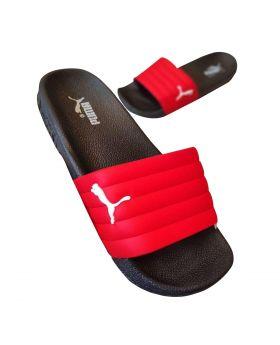 Puma Slippers for Boys & Mens - Copy
