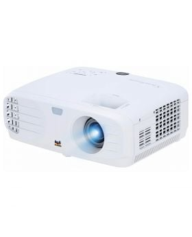 ViewSonic PX700HD 3,500 Lumens 1080p Home Projector