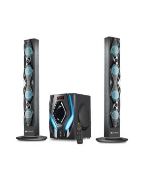 Audionic REBORN RB-105 Home Theater