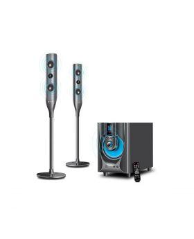 audionic-reborn-bluetooth-speaker-rb-95-price-in-pakistan