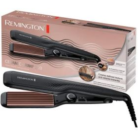 Remington Crepes Ceramic Crimp 220 S3580